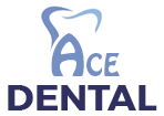 Ace Dental Clinics